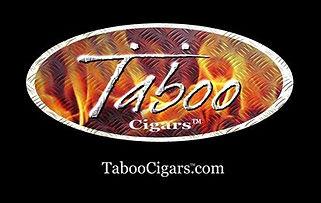 0000030_10pk-taboo-sampler_415.jpg