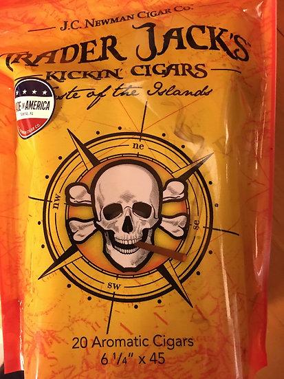 Trader Jacks bag20