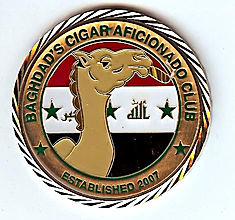 iraq cigar club coin 2.JPG