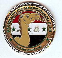 iraq cigar club coin 2.JPG