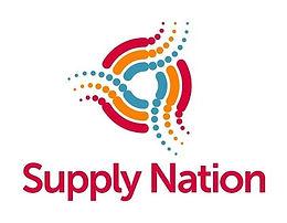 Supply Nation Logo FOR WEB.jpg
