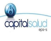 CapitalSalud.jpg
