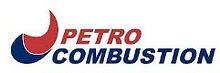 Petrocombustion.jpg
