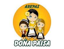 arepas_doña_paisa.jpg