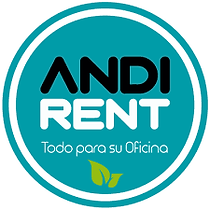 andirent.png