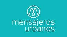 Mensajeros urbanos.jpg