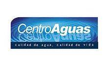 CENTROAGUAS.jpg