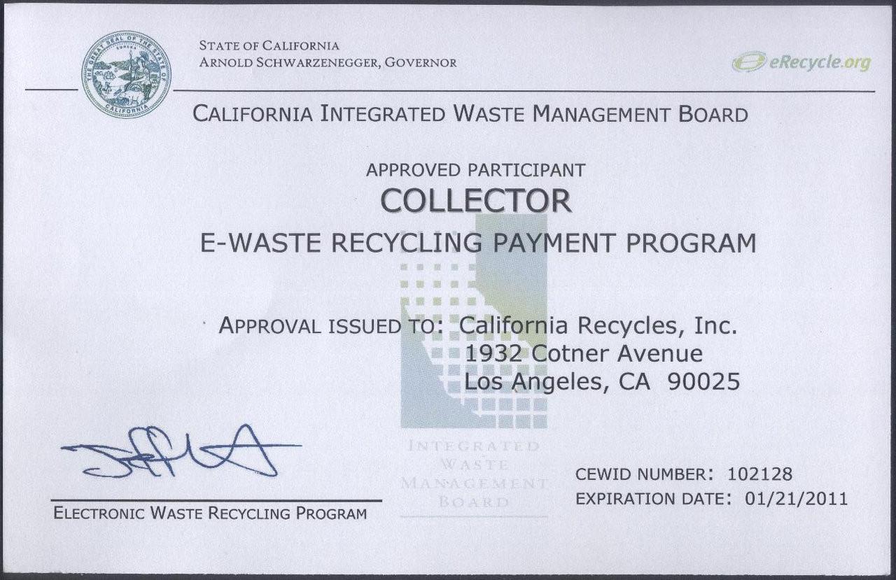 epacertification