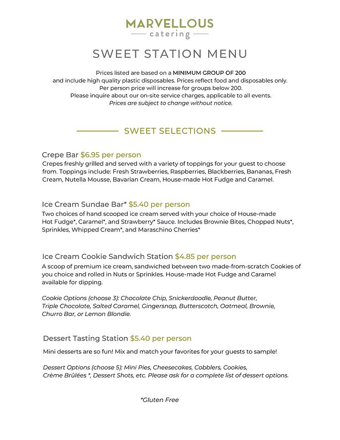 Sweet_Station_Menu_Feb2021_1.png