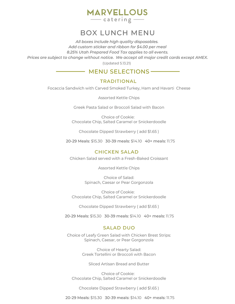 box_lunch_menu_May2021..png