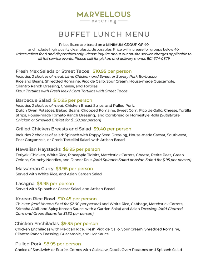 Lunch_Buffet_Menu_2020_1.png