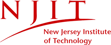 Logo_of_New_Jersey_Institute_of_Technolo
