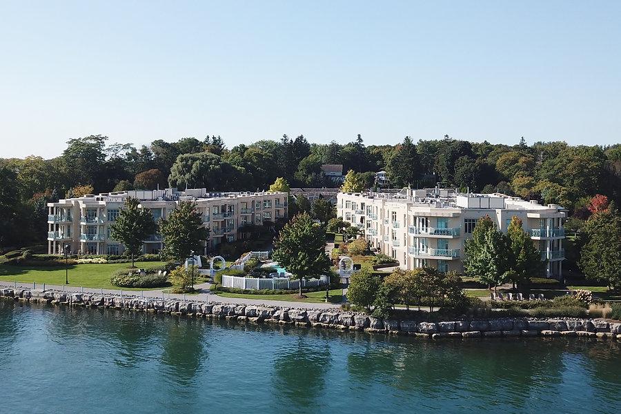 New-KP-Waterfront.jpg
