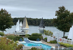 Sail-Boats-Pool.jpg