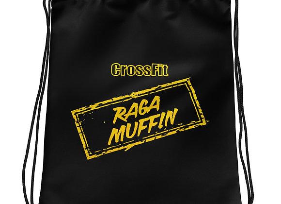 CFRM Drawstring Bag