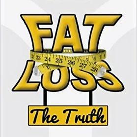 Fat%20Loss%20the%20Truth_edited.jpg