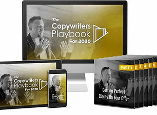 InkedThe-Copywriters-Playbook-Copywriting-ebook-download2_LI-1024x665-1.jpeg