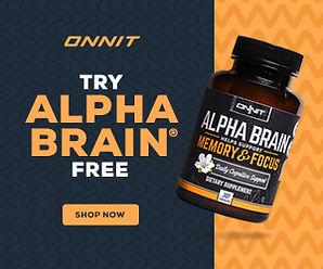 Alpha Brain.jpeg