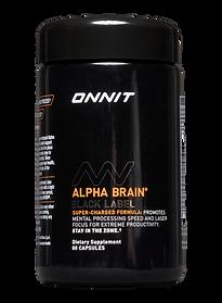 alpha_brain_black_label_authority_front_72dpi.png