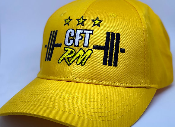 CFRM Hat