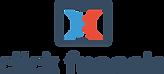 clickfunnels-logo-clipart.png