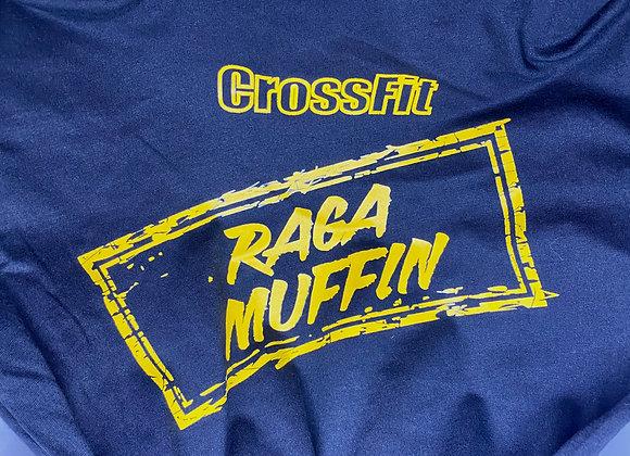 CFRM T Shirt