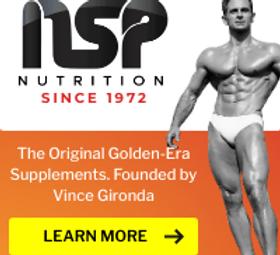 Vince Gironda banner 200x200.png