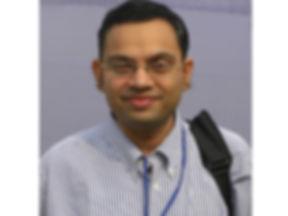 01-iit-kgp-prof-suman.jpg