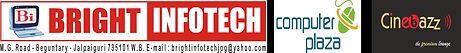 Bright Infotech Baner.jpg