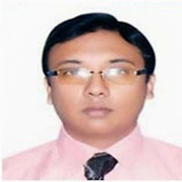 Arijit_Kundu3.jpg