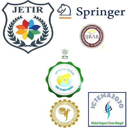 jetir-logo.jpg