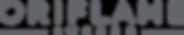 ORIFLAME_LOGO_STD_DARK_GREY_RGB.png