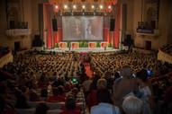 IV_Kongres_Kobiet_fot__Nikodem_Szymański