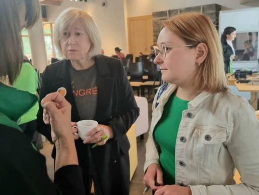 Zielony Kongres Kobiet