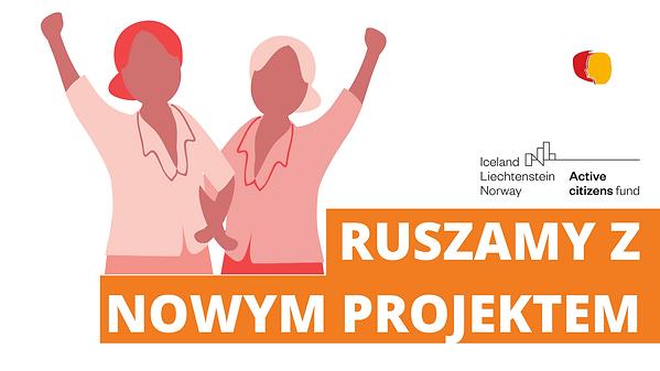 RUSZAMY Z NOWYM PROJEKTEM(1).png