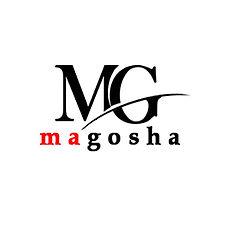 Magosha.jpg