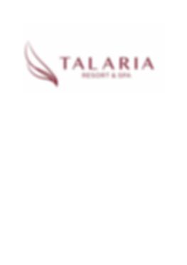 Talaria spa-1.png