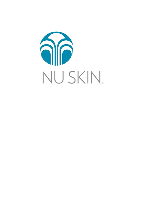 NuSkin-1.png