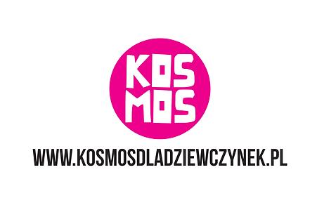 LOGO_FUNDACJA_KOSMOS_DLA_DZIEWCZYNEK-www