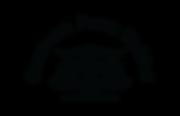 Logotyp_czarny.png