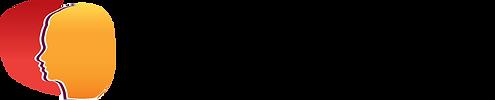 11KongresKobiet_podst_poziom.png