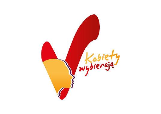 kk_wybory_logo.jpg