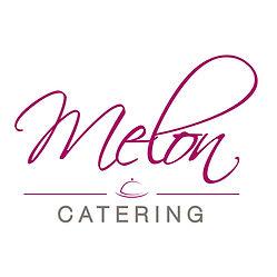 melon_catering.jpg