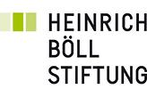 Logo-Böll-Stiftung-BL3_WM_rgb_600x400.pn