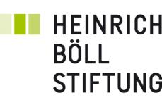 Logo-Böll-Stiftung-BL3_WM_rgb_600x400.png