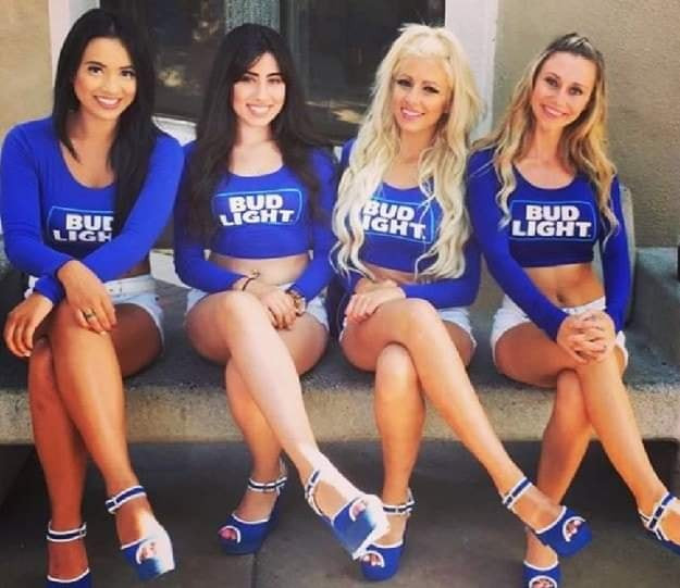 budlight-girls.jpg