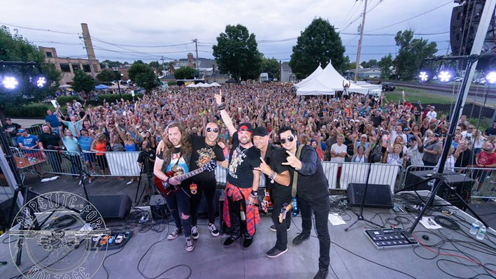 a4v-fairport-music-festival.jpg