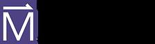 national_maglab_logo.png