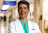 Alexander R. Vaccaro MD