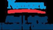 Nemours Logo